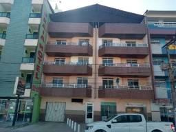Vende-se excelente apartamento de frente para o mar em Piúma-ES