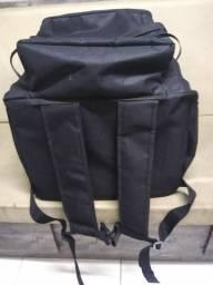 Bag térmica Nova