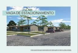 Sua Nova Moradia Própria Nas Casas Do Residencial Porto Grande Em Marechal Deodoro No MCMv