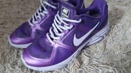 Tênis Nike Lunarlon