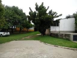 J158 Chácara no Bairro Nova Boa Vista, com 1200 metros ², Casa Principal e Casa Caseiro