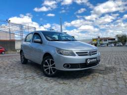 Volkswagen Gol G5 1.6 Power $ 24.990