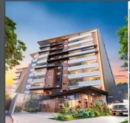 Residencial Argo Camburi com condições especiais de pagamento a partir de R$405.330,00