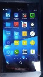 Celular BlackBerry - Novo