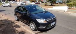 Ford Focus 2.0 16 v Hatch - Manual - 2012