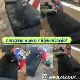 Atendemos a domicílio em toda cidade de Manaus!! 9 9 5 0 9 5 1 2 2