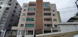 Título do anúncio: Apartamento 2 quartos com suíte na Itoupava Seca