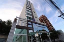 Apartamento com 2 dormitórios à venda, 84 m² por R$ 430.000,00 - Centro - Passo Fundo/RS