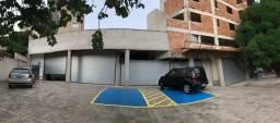 LOJA 60M² BAIRRO SALGADO FILHO