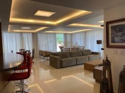 Casa de alto padrão no Vale Dos Pinheiros - Nova Friburgo