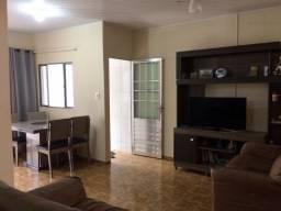 Apartamento com 2 quartos Tiradentes, temos a Melhor condição, central 0800 883 0659