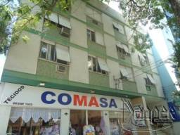 Apartamento para alugar com 3 dormitórios em Centro, Novo hamburgo cod:8402