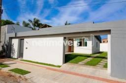 Casa à venda com 3 dormitórios em Trevo, Belo horizonte cod:726057