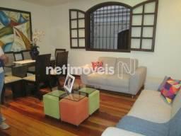 Apartamento à venda com 3 dormitórios em Dona clara, Belo horizonte cod:772368