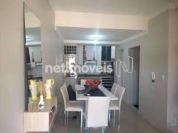 Título do anúncio: Casa de condomínio à venda com 2 dormitórios em Santa efigênia, Belo horizonte cod:835104