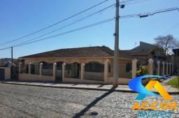 Casa Padrão para Venda em Orfãs Ponta Grossa-PR