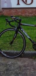 Bike Speed OGGI VELOCI