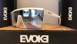 EVOKE! MAIS DE 250 modelos disponíveis !! WPP *