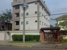 Título do anúncio: Apartamento para alugar com 2 dormitórios em Costa e silva, Joinville cod:L55602