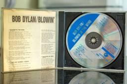 Lote 4 CDs Importados