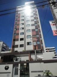 Vendo Apartamento no Edifício Edécio Lopes na Ponta Verde