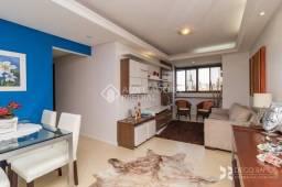 Apartamento à venda com 3 dormitórios em Cidade baixa, Porto alegre cod:321274