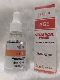 Sérum Facial Parfum