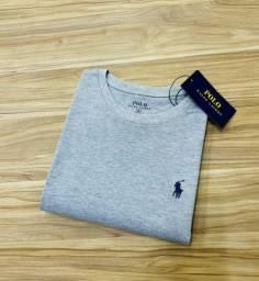 Camiseta Polo Ralph Lauren tamanho S/P