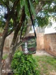 Título do anúncio: Bags e pochetes