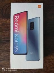 Redmi note 9S 128 GB