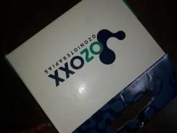 Ozônioterapia