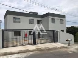 Apartamento Bairro Vale dos Coqueiros - Varginha MG