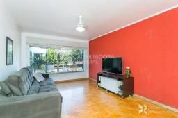 Casa à venda com 3 dormitórios em Vila ipiranga, Porto alegre cod:338673