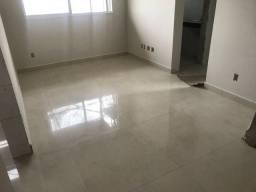Apartamento 02 quartos com suíte, elevador, 02 vagas