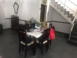 Título do anúncio: Casa à venda com 2 dormitórios em Santa efigênia, Belo horizonte cod:CS16986