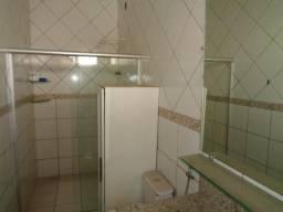 Título do anúncio: Casa com 3 dormitórios à venda, 221 m² - Vinhais - São Luís/MA