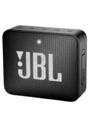 Caixa de Som Bluetooth Portátil Harman JBL Go2