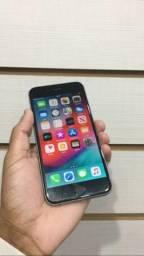 Iphone 6 16gb Saúde da bateria 100%
