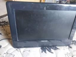 Tela de PC