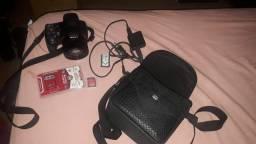 Sony DSC HX-300
