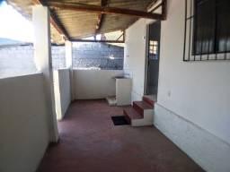Título do anúncio: Casa à venda com 1 dormitórios em Venda nova, Belo horizonte cod:CFA1730