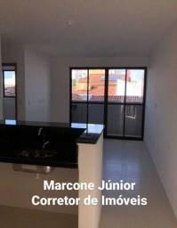 Título do anúncio: Ótimos apartamentos de dois quartos no bairro do Bessa - João Pessoa - PB