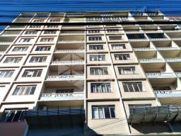 Apartamento para alugar com 2 dormitórios em , cod:I-032873
