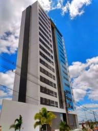 Bougainville Residence - Pronto p/ morar na Av. Manoel Tavares !!!