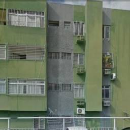 Alugo apartamento kitnet em Piedade