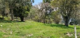Título do anúncio: Terreno localizado em Urubici