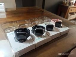 Smartwatch D20/Y68 I Promoção: 59,00 I Melhor custo x benefício I Novo