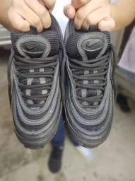 Tênis Nike Air Max 1° linha