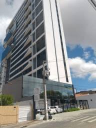Flats e apartamentos para venda no Centro de Campina Grande