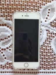 IPhone 6s 32gb usado